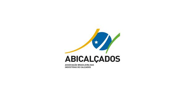 ffdc7ba41 Abicalçados - Associação Brasileira das Indústrias de Calçados