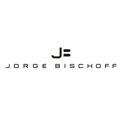 Jorge Bischoff / Loucos & Santos