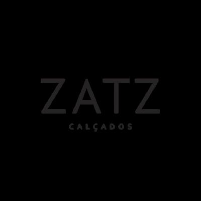 Ala - Zatz