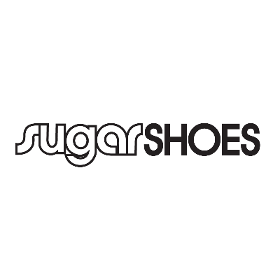 Sugar Shoes / Coca Cola Shoes / Diversão / Star Tech / Capricho