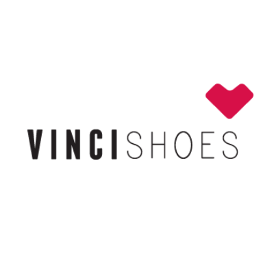 Vinci Shoes