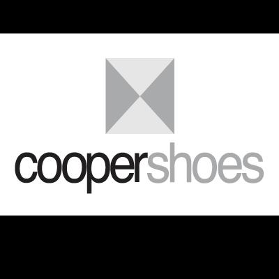 Coopershoes