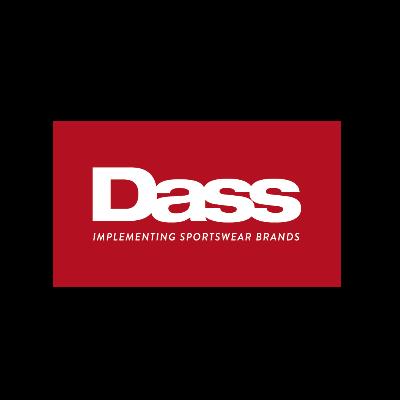 Dass Sports & Style
