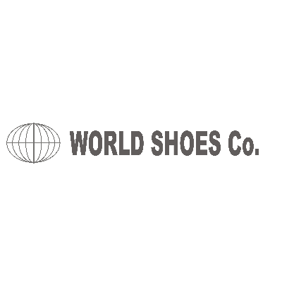 World Shoes CO.