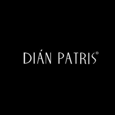 Dian Pátris