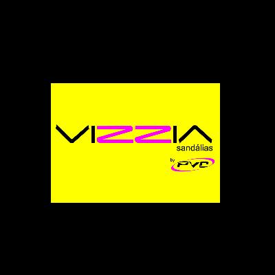 Macarena / Delta Sport / Vizzia