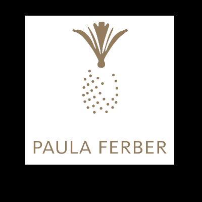 Paula Ferber