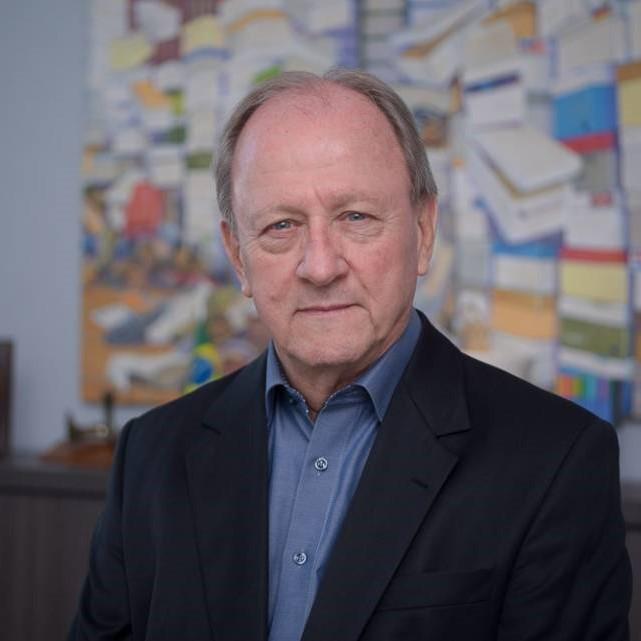 Heitor Klein