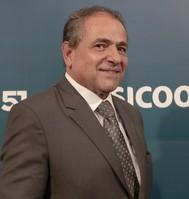 Caetano Bianco Neto
