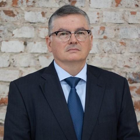Haroldo Ferreira