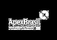 http://www.apexbrasil.com.br