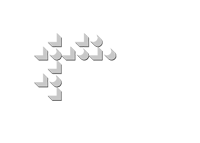 http://www.francal.com.br