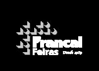 http://www.francal.com.br/site/