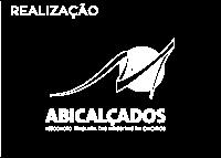 http://www.abicalcados.com.br