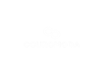 http://www.couromoda.com.br