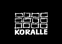 http://www.koralle.com.br