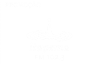 http://itapemafm.clicrbs.com.br/#!/home