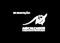 http://www.abicalcados.com.br/
