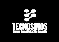 http://www.tecnosinos.com.br.