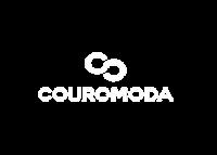 http://www.couromoda.com/noticias/