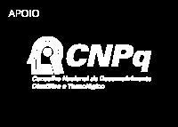 http://www.cnpq.br/