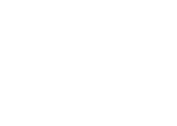 http://www.koralle.com.br/