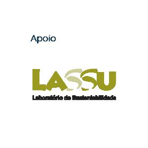 http://www.lassu.usp.br/