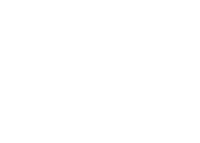 http://www.feevale.br/
