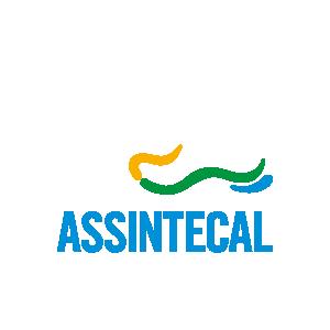 http://www.assintecal.org.br/