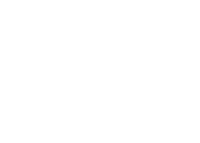 http://www.tramontina.com.br/