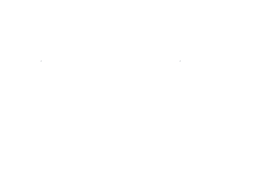 Crescimento linear x crescimento exponencial