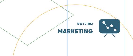 Categoria Marketing