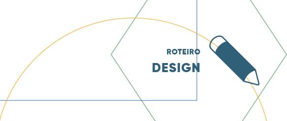 Categoria Design