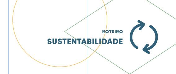 Categoria Sustentabilidade