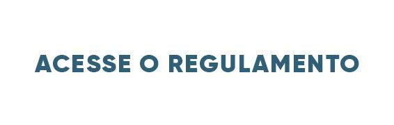 Regulamento 7º Prêmio Direções Abicalçados