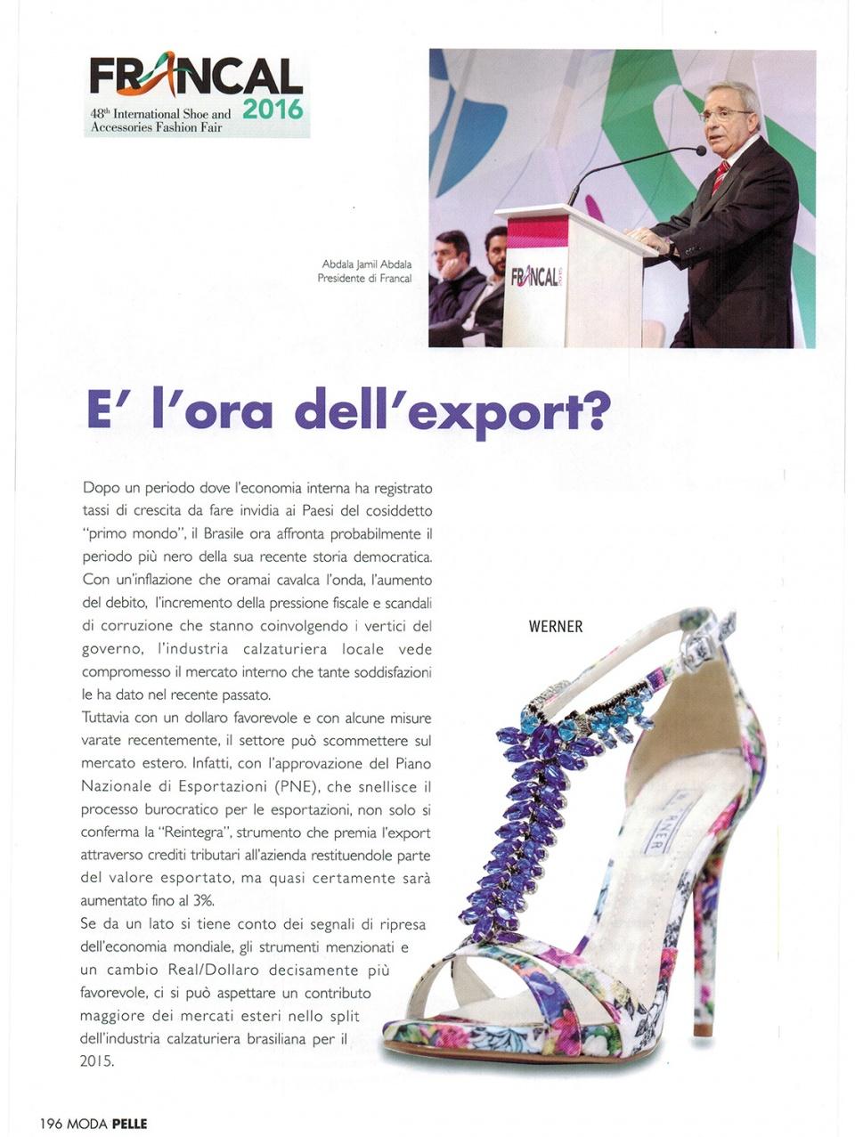 Moda Pelle -ITALIA (3)