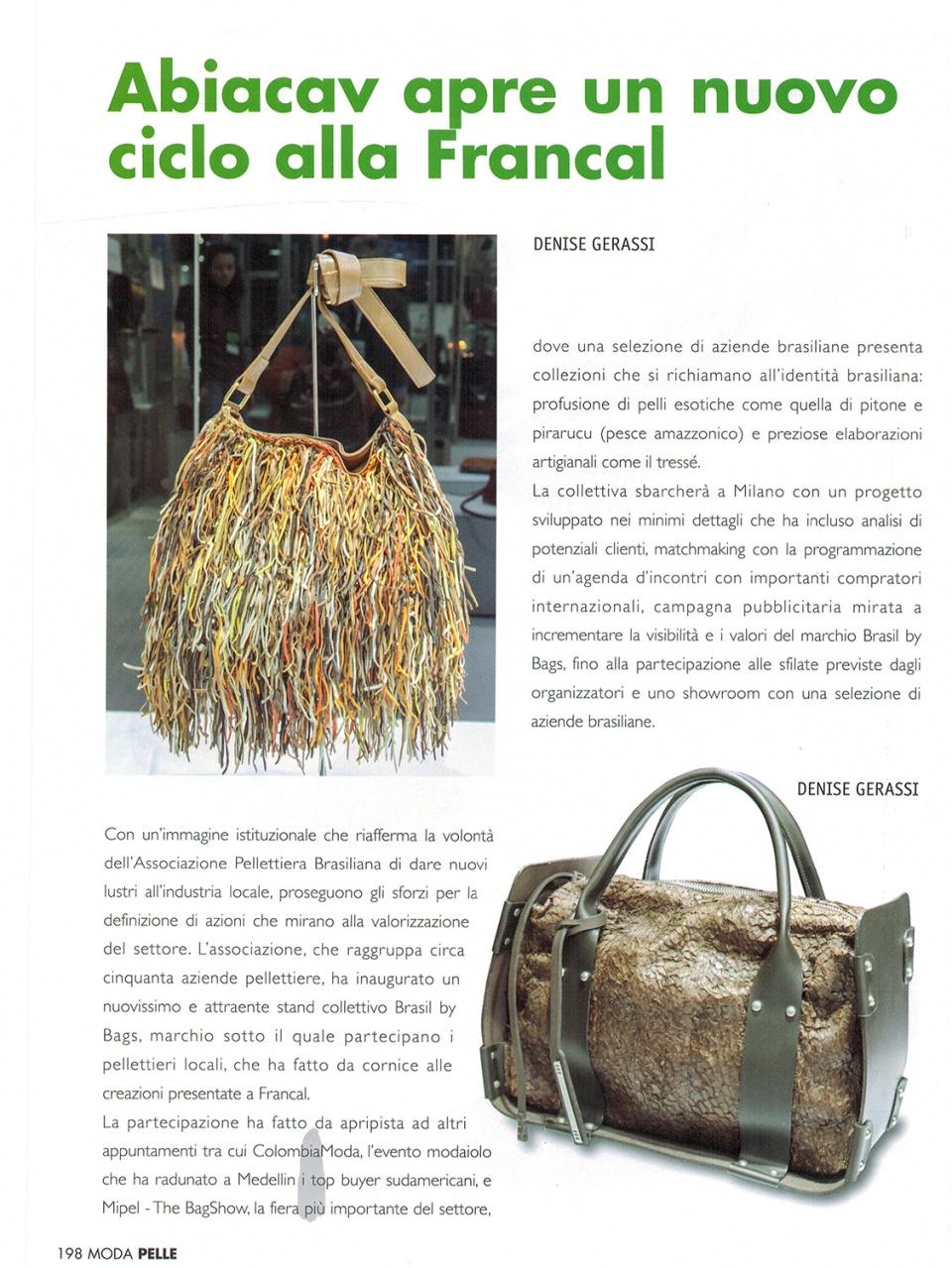 Moda Pelle -ITALIA (4)