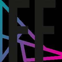 É HOJE! Entidades do setor lançam programa Future Footwear