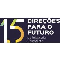 Abicalçados lança estudo inédito com macrotendências para o futuro do setor