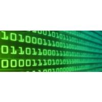 Abicalçados promove Seminário de Automação Logística