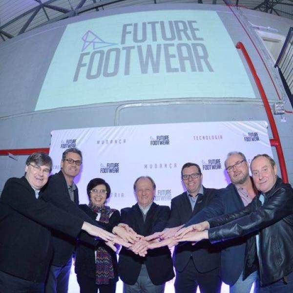 Uma grande revolução para o setor calçadista nacional