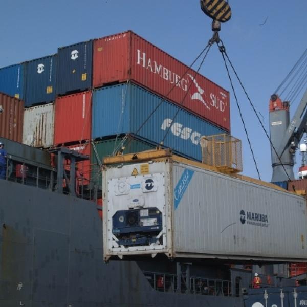 Exportações de calçados geram US$ 84,7 milhões em setembro