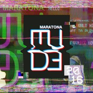 Maratona MUDE traz grandes nomes do design para Porto Alegre