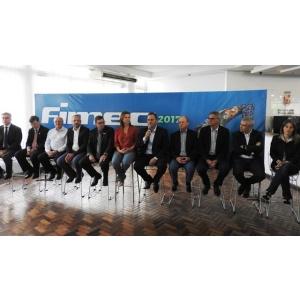 """Entidades setoriais unidas realizam a """"melhor Fimec"""" dos últimos anos"""