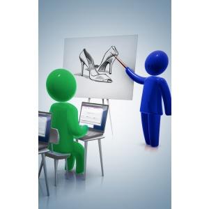 Sebrae RS e IBB oferecem oficinas gratuitas para micro e pequenos empresas