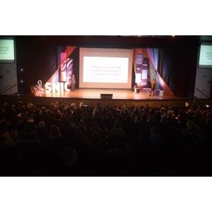 Marketing digital é foco de seminário calçadista