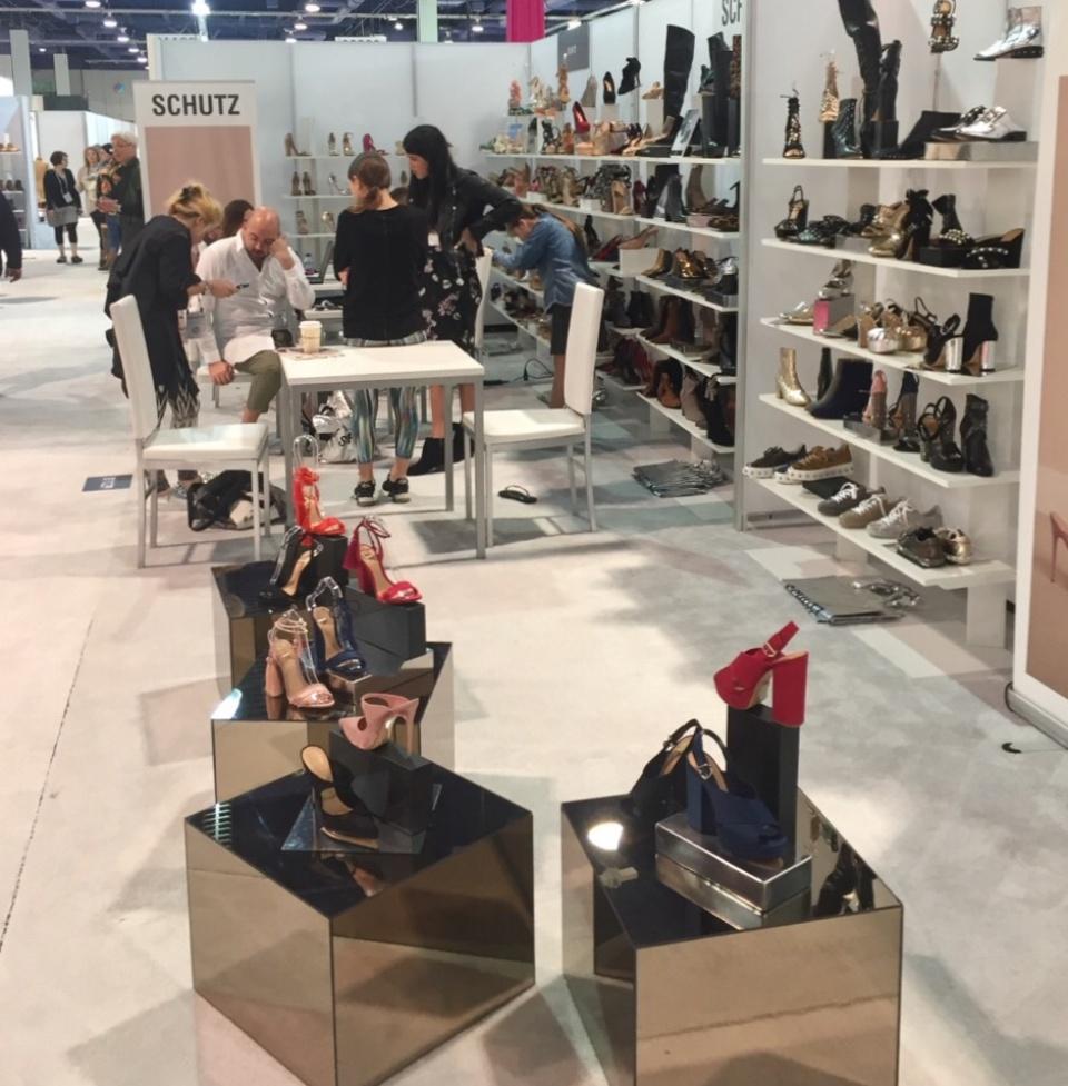 3b97114093 Abicalçados - Associação Brasileira das Indústrias de Calçados